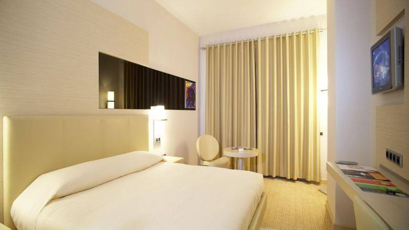Anitta Hotel, Çorum, Çorum Merkez, 33565