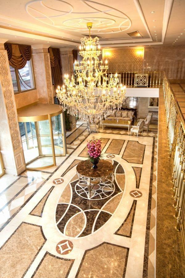 Grand Haliç Otel, İstanbul, Beyoğlu, 25891