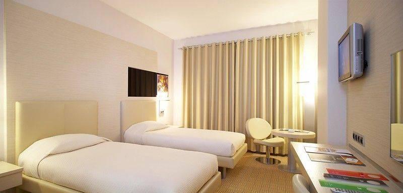Anitta Hotel, Çorum, Çorum Merkez, 33566