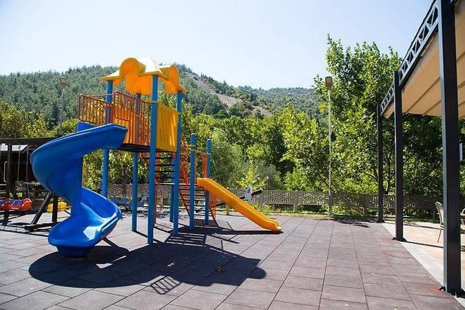 Çocuk Parki