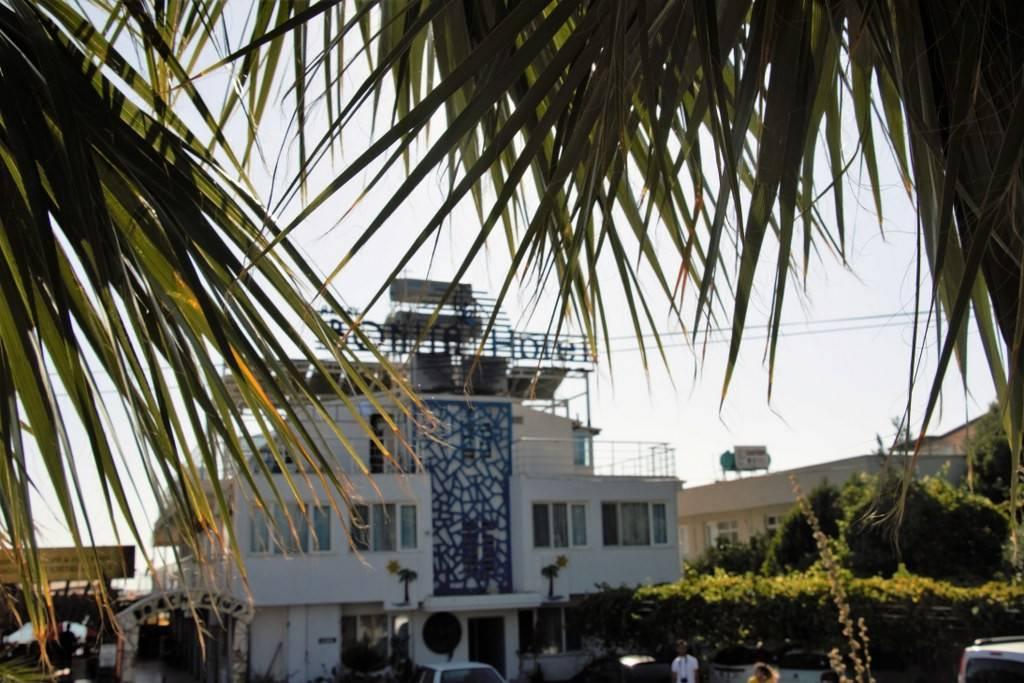 Bonita Otel, Balıkesir, Akçay, 38608