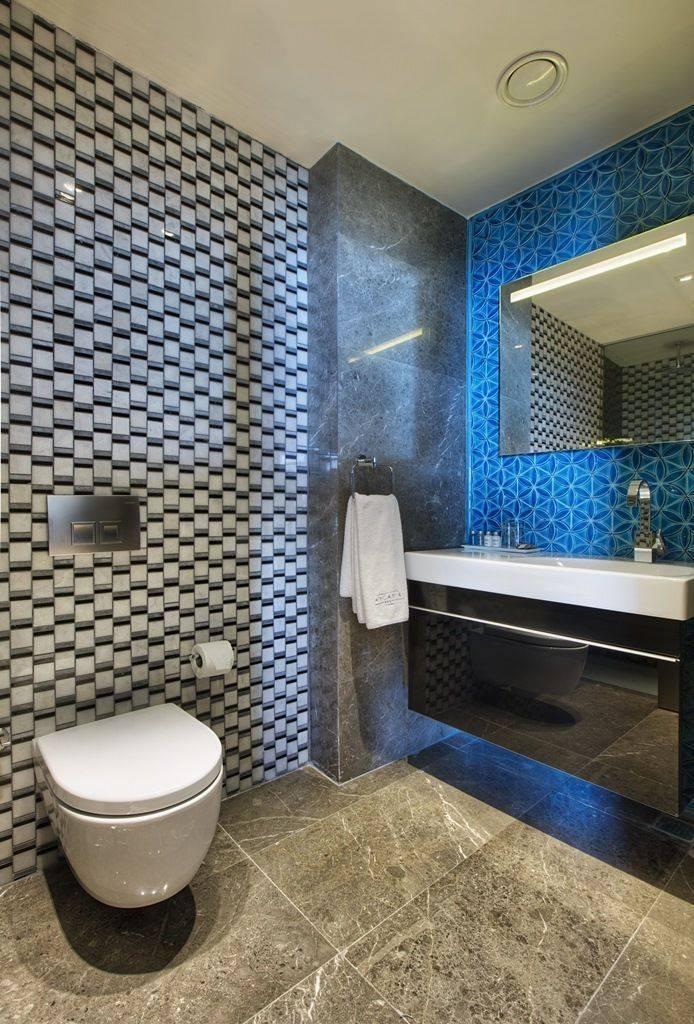 Otel Arcadia Blue, İstanbul, Sultanahmet, 24081