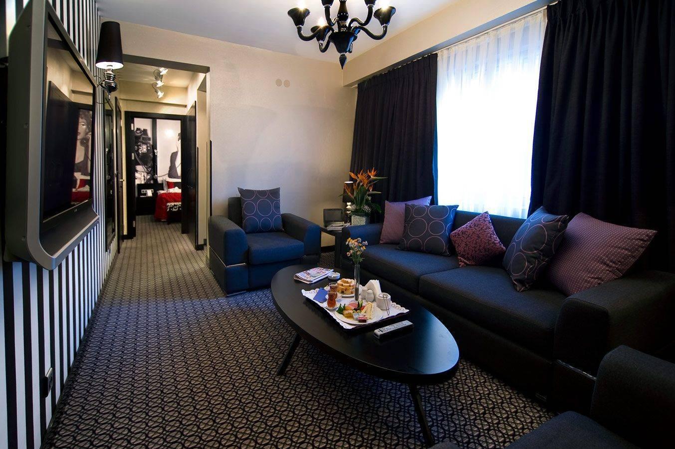 Maltepe 2000 Otel, Ankara, Maltepe, 27365