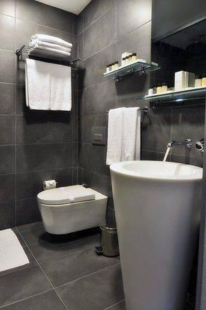 Modus Otel, İstanbul, Nişantaşı, 32701