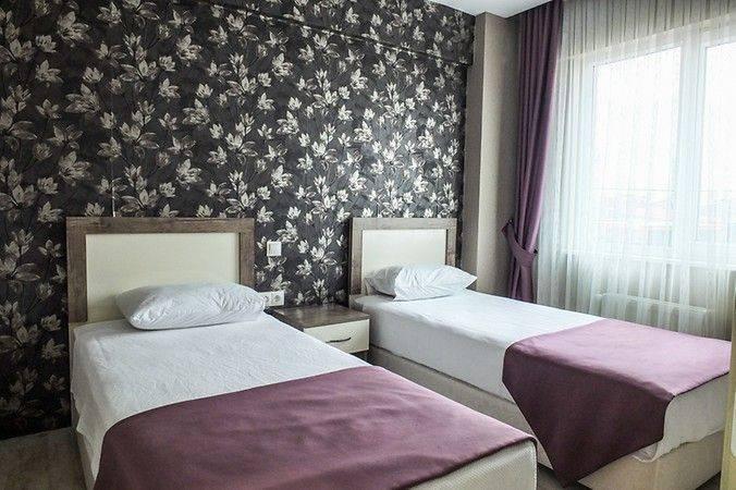 Udi Otel, Çanakkale, Çanakkale Merkez, 25667