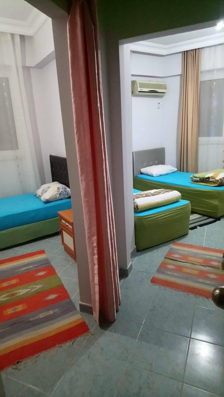 WhiteBlue Sevgi Otel, Antalya, Kepez, 39945