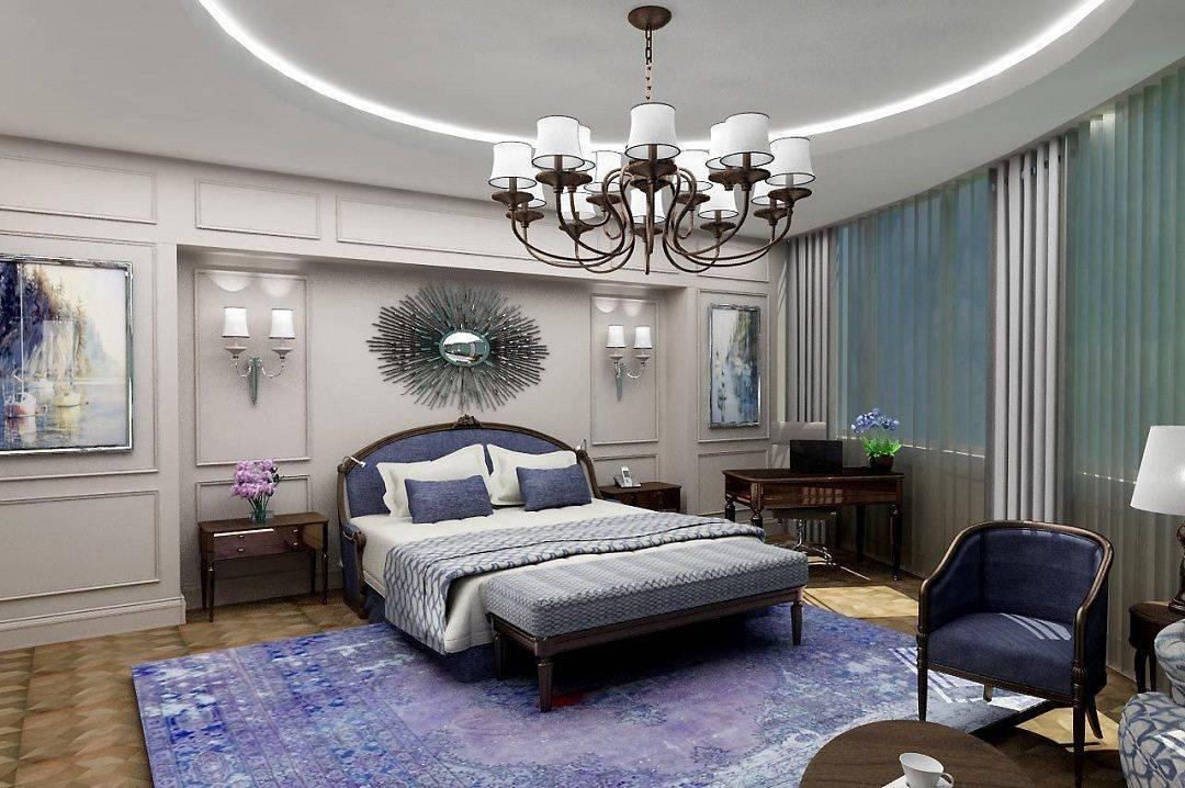 Morrian Otel, Bursa, İnegöl, 26374