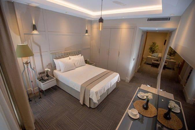 Anatolia Inn Otel, İstanbul, Kartal, 28471
