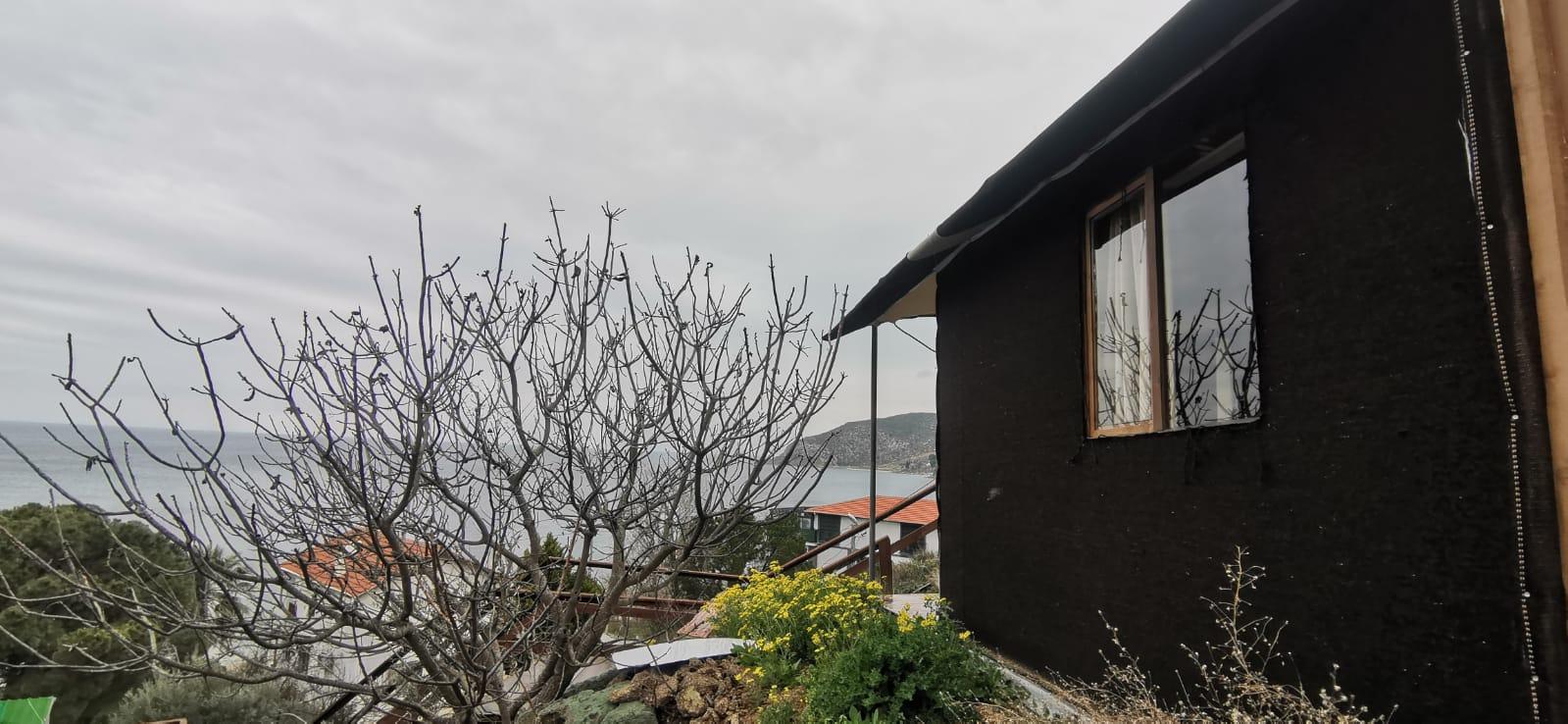 Ayanya Beach & Bungalows, Balıkesir, Avşa, 43820
