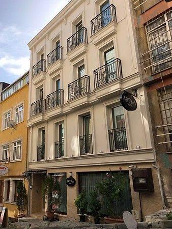 Artika Otel, İstanbul, Sultanahmet, 29800