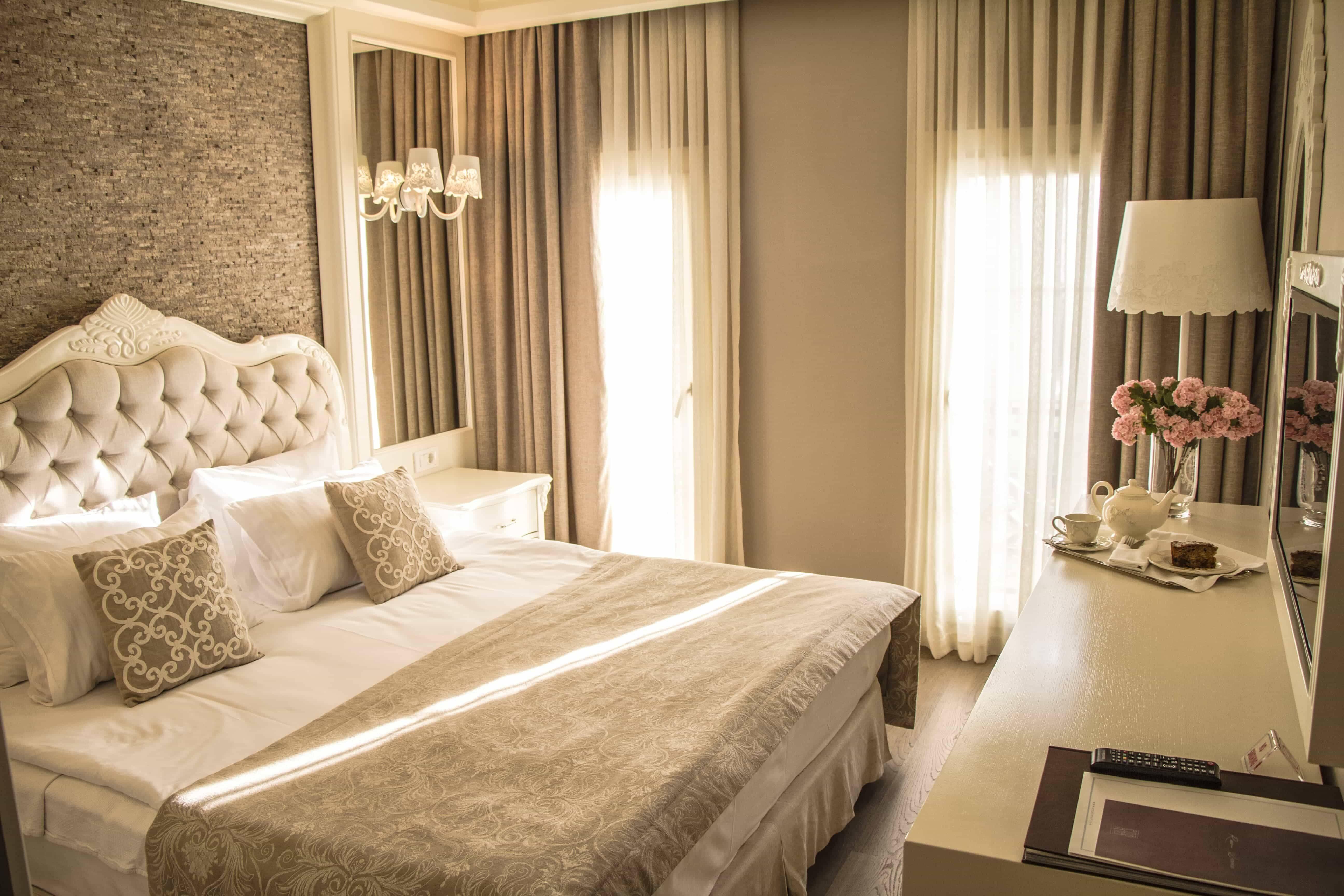 Ena Otel, Muğla, Bodrum, 25179
