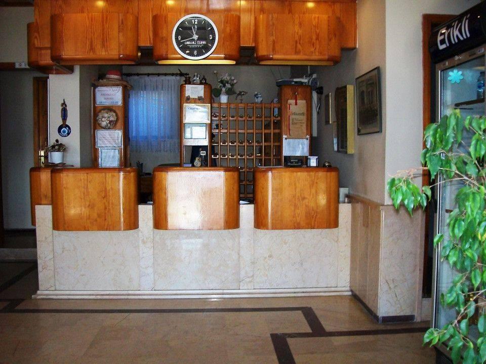 Kerman Otel, İzmir, Çeşme, 33449