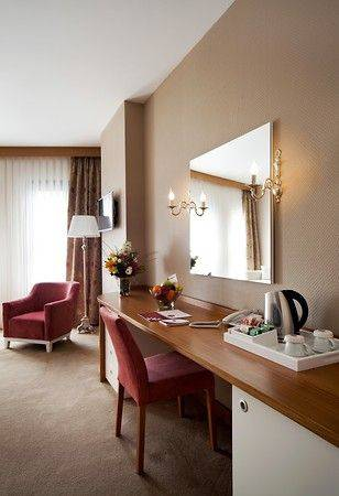 Gravis Suites, İstanbul, Beyoğlu, 31000