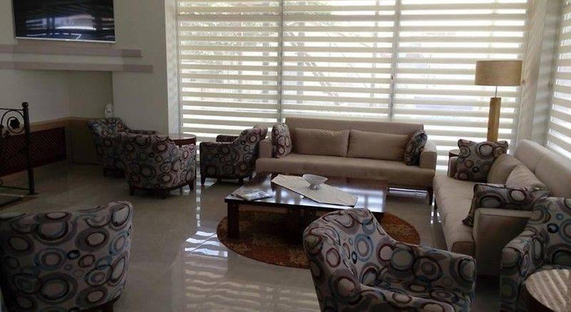 Udi Otel, Çanakkale, Çanakkale Merkez, 25670