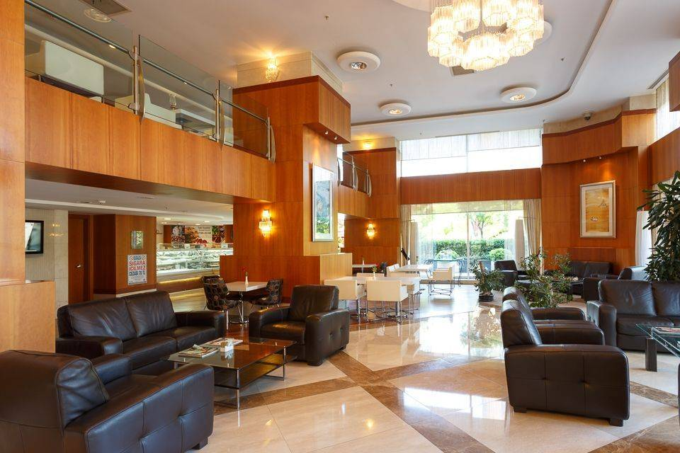 ByOtell Otel İstanbul, İstanbul, Kozyatağı, 23799