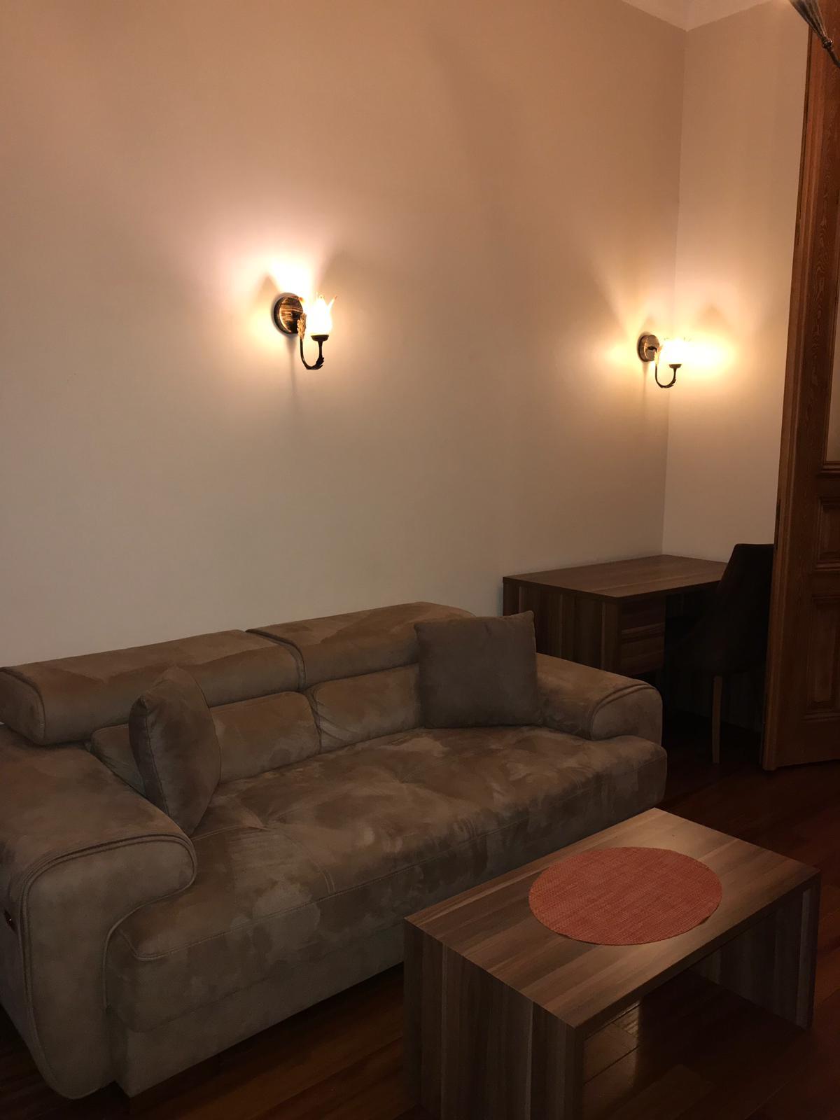 Aslan Residence, İstanbul, Beyoğlu, 34355