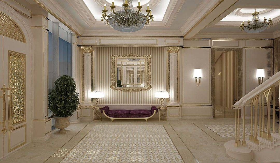 Morrian Otel, Bursa, İnegöl, 26371
