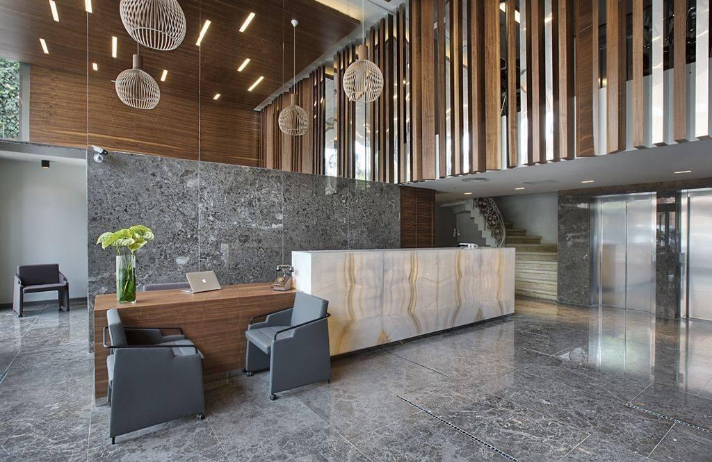 Otel Arcadia Blue, İstanbul, Sultanahmet, 24077