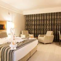 Cherry Garden City & Spa Otel, Konya, Eregli, 22876