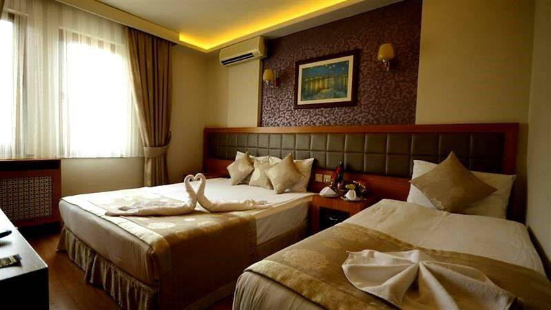 Anzac Otel, Çanakkale, Çanakkale Merkez, 27777