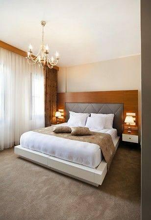 Gravis Suites, İstanbul, Beyoğlu, 30997