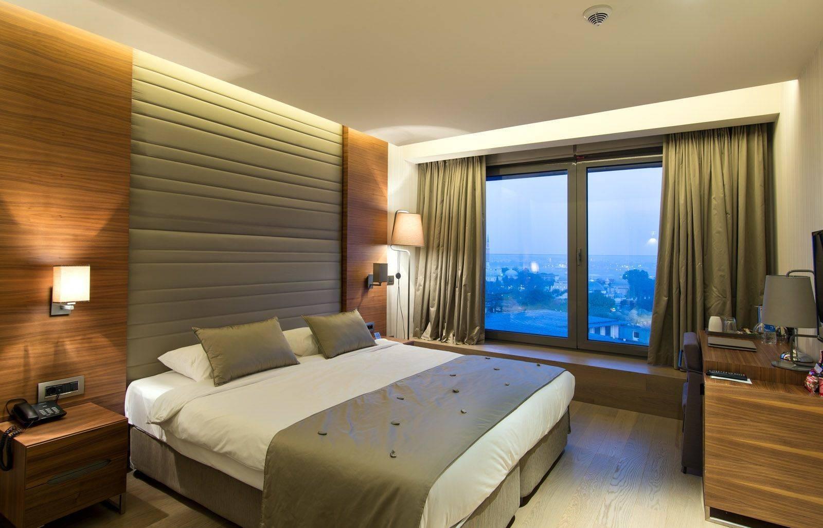 Otel Arcadia Blue, İstanbul, Sultanahmet, 24079