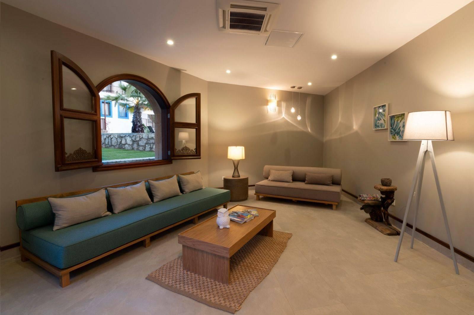 Dorman Suites Otel, Muğla, Bodrum, 29333