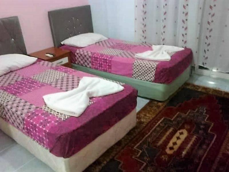 WhiteBlue Sevgi Otel, Antalya, Kepez, 33225