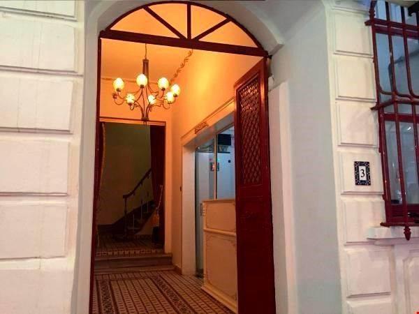 Hutsuite Otel, İstanbul, Beyoğlu, 31171