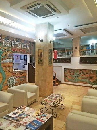 Utkubey Otel, Gaziantep, Şahinbey, 31520
