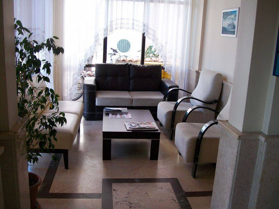 Kerman Otel, İzmir, Çeşme, 33450