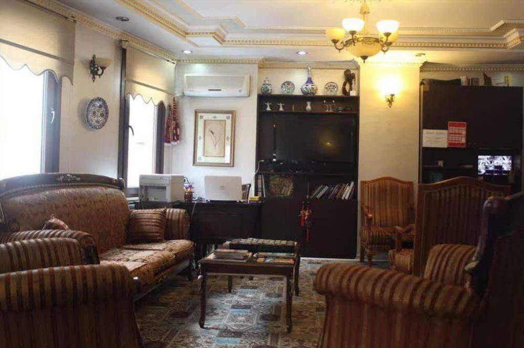 Theodian Otel, İstanbul, Sultanahmet, 29831