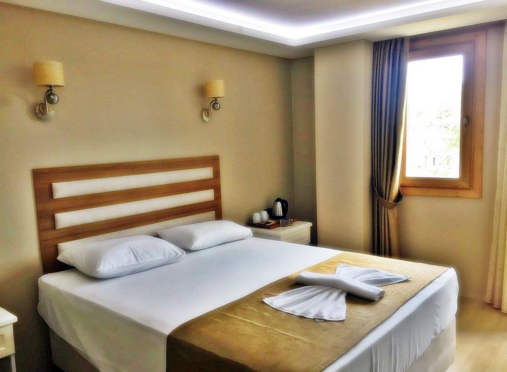 Feza Otel, Trabzon, Ortahisar, 33146